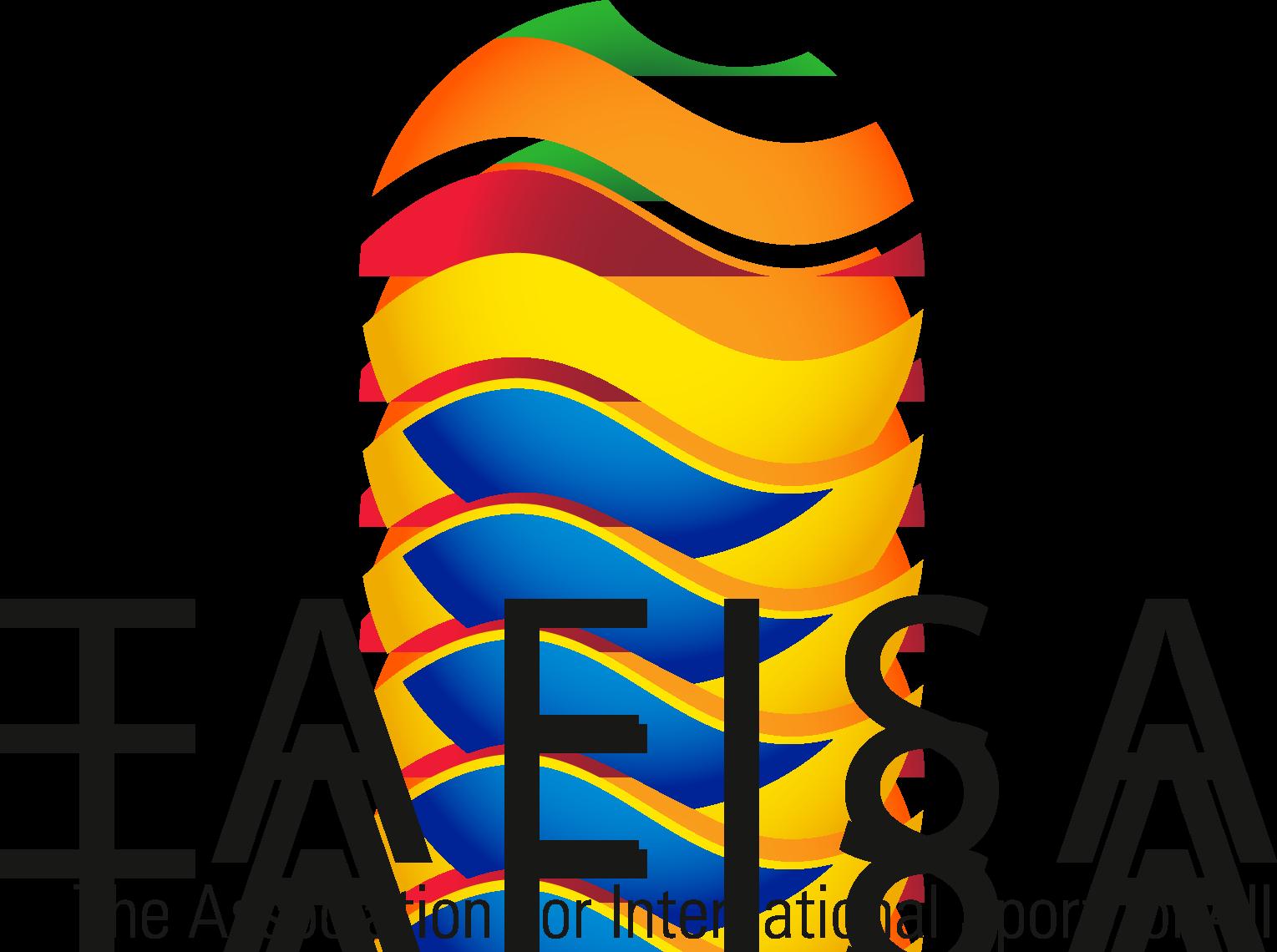 The Association For International Sport for ALL