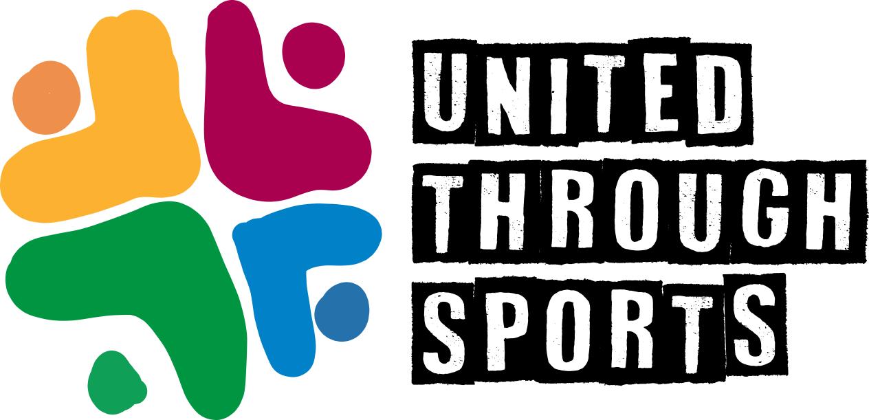 UTS - UNITED THROUGH SPORTS