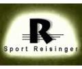 Sport - Reisinger