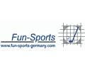 Fun-Sports GmbH