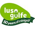 Lusogolfe