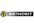Riethorst