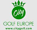 City Golf Europe AB