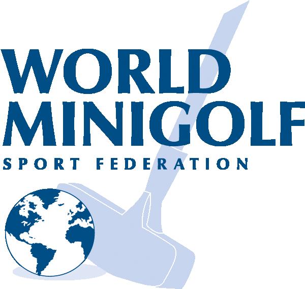 World Minigolf Sport Federation